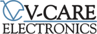 V-Care Electronics